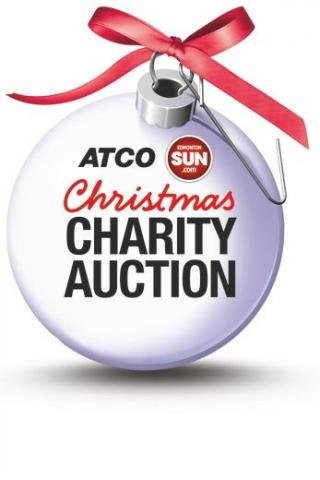 ATCO_Christmas_Bureau_Auction_2015.jpg